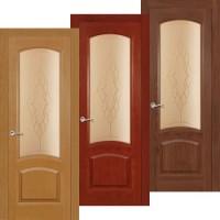 Двери Александрит