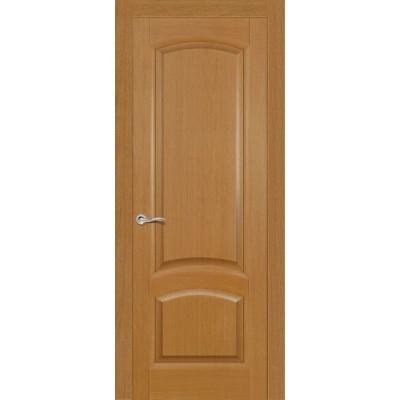 Ульяновская дверь Александрит светлый анегри ДГ