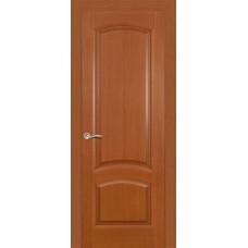 Ульяновская дверь Александрит тёмный анегри ДГ