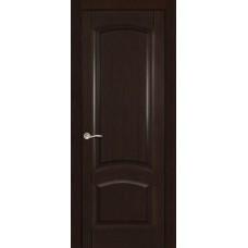 Ульяновская дверь Александрит венге ДГ