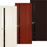 Двери Бриллиант-1