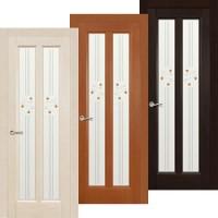 Двери Крит