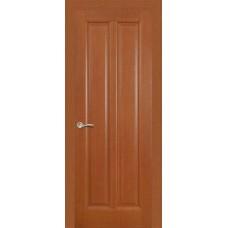 Ульяновская дверь Крит тёмный анегри ДГ