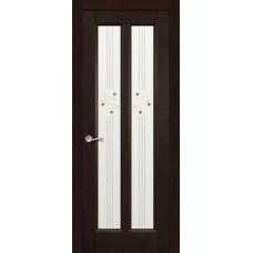 Ульяновская дверь Крит венге ДО