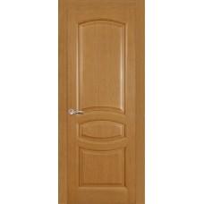 Ульяновская дверь Топаз светлый анегри ДГ