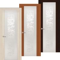 Двери Вейчи