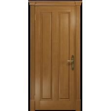 Ульяновская дверь Неаполь анегри глухая