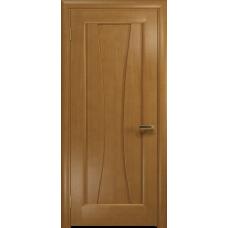Ульяновская дверь Соната-1 анегри глухая