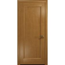 Ульяновская дверь Торино анегри глухая
