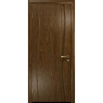 Ульяновская дверь Грация-1 сукупира глухая