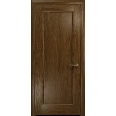 Ульяновская дверь Торино сукупира глухая