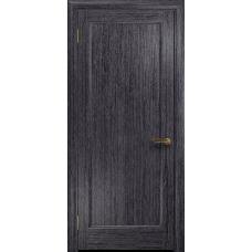 Ульяновская дверь Миланика-1 абрикос глухая