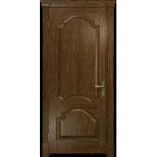 Ульяновская дверь Валенсия-1 сукупира глухая