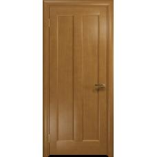 Ульяновская дверь Тесей анегри глухая