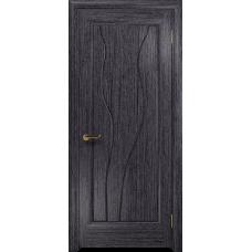 Ульяновская дверь Энжел абрикос глухая