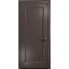 Ульяновская дверь Торино эвкалипт глухая