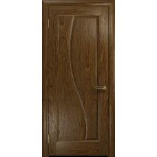 Ульяновская дверь Фрея-1 сукупира глухая