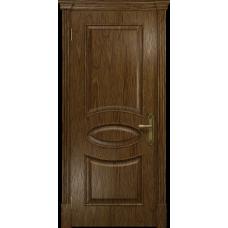 Ульяновская дверь Санремо сукупира глухая
