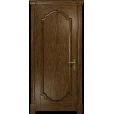Ульяновская дверь Валенсия-2 сукупира глухая