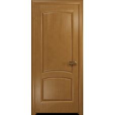 Ульяновская дверь Ровере анегри глухая