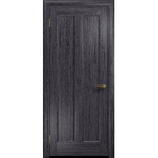 Ульяновская дверь Тесей абрикос глухая