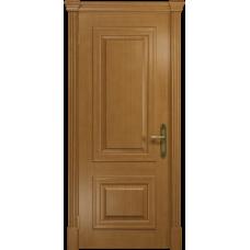 Ульяновская дверь Кардинал анегри глухая