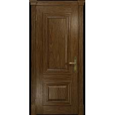 Ульяновская дверь Кардинал сукупира глухая