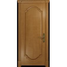 Ульяновская дверь Валенсия-2 анегри глухая