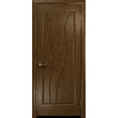 Ульяновская дверь Энжел сукупира глухая