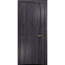 Ульяновская дверь Портелло-1 абрикос глухая