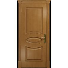 Ульяновская дверь Санремо анегри глухая