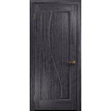 Ульяновская дверь Фрея-1 абрикос глухая