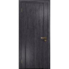 Ульяновская дверь Триумф-1 абрикос глухая