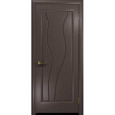 Ульяновская дверь Энжел эвкалипт глухая
