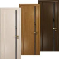 Двери Винтаж-1