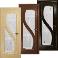 Двери Диона-2