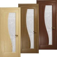 Двери Фрея-1