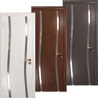 Двери Грация-2
