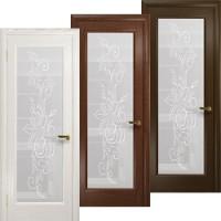Двери Миланика-1