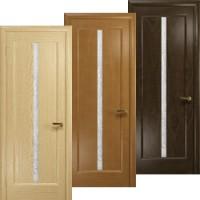 Двери Миланика-2
