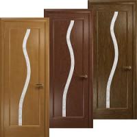 Двери Миланика-4
