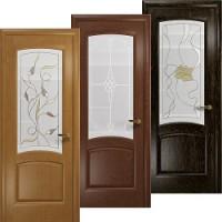 Двери Ровере