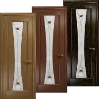 Двери Соната-1