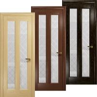 Двери Тесей