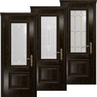 Двери Версаль-1 Декор