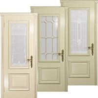 Двери Версаль-1