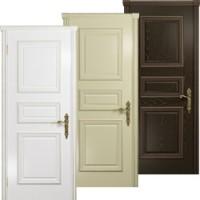 Двери Версаль-3