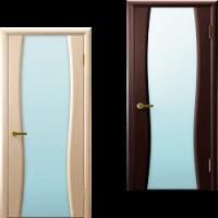 Двери Диадема2