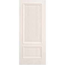 Ульяновские двери Парма ясень карамельный ДГ
