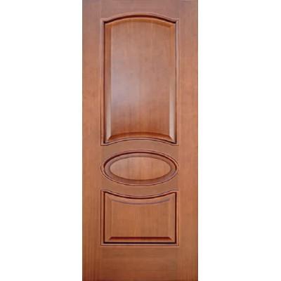 Ульяновская дверь Соренто тёмный анегри ДГ